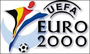 euro2000.jpg